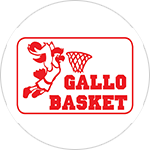 ASD Gallo - Basket