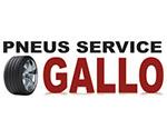 Pneus Service Gallo