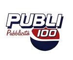 Publi100