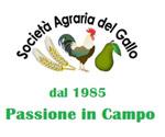 Società Agraria del Gallo