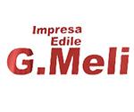 G.Meli