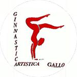 ASD Gallo - Ginnastica