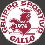 ASD Gallo - Calcio
