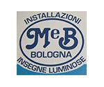 Installazioni M e B