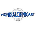 Mondialchimicart