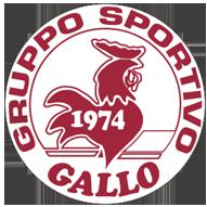 A.S.D. Gallo