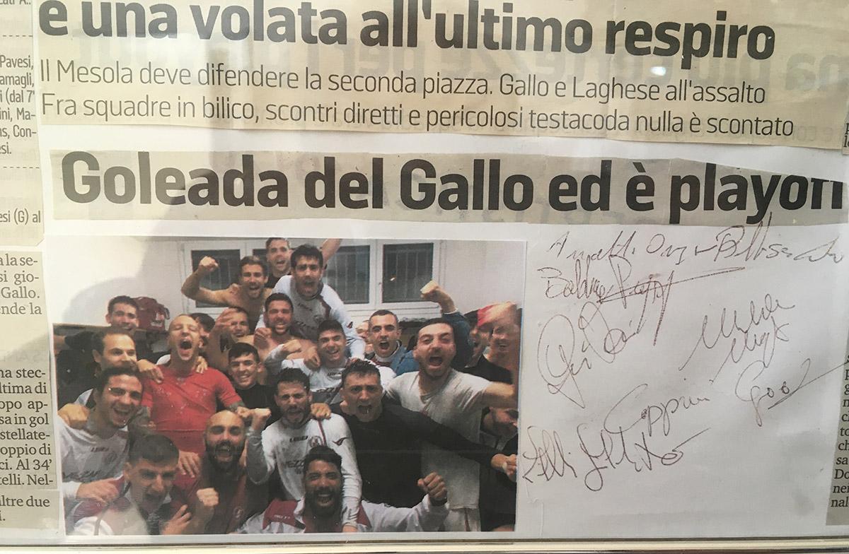 Goleada-Gallo-2019