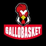 Gallo-Basket