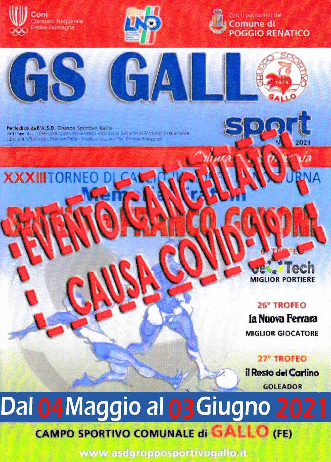 XXXIII-Torneo-Govoni-locandina-no-covid